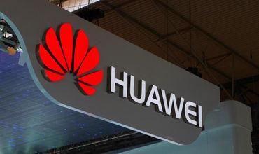 Huawei из-за санкций США отложила на неопределенный срок запуск новой модели ноутбука MateBook.