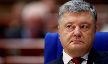 В посольстве Украины в Молдове опровергли информацию о визите президента Петра Порошенко в Кишинев.