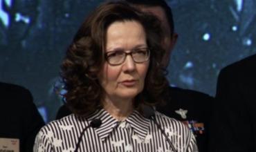 Gina Haspel, o femeie acuzată de tortură, nominalizată la conducerea CIA