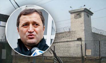 Политик пишет, что самое большое его сожаление заключается в том, до чего докатилась Молдова.