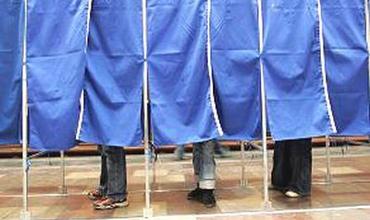 Избиратели левобережья Днестра смогут зарегистрироваться в дополнительных списках на 26 избирательных участках.