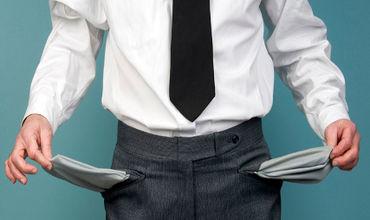 В Молдове 6 госпредприятий и 19 акционерных обществ - банкроты