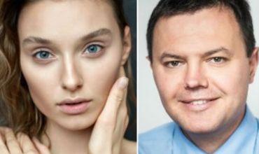 Любовником оскандалившейся Мисс Украина-2018 оказался советник главы администрации Порошенко