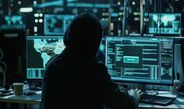 Молдова вместе с пятью странами разоблачила преступную киберсеть.
