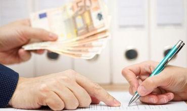 Названы банки с наибольшим числом выданных кредитов