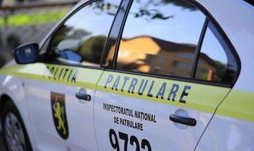 Потерявшегося в Бельцах 3-летнего малыша нашли полицейские.