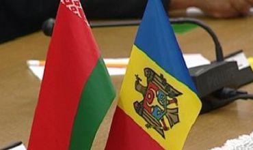 Районы Молдовы и Беларуси стали побратимами