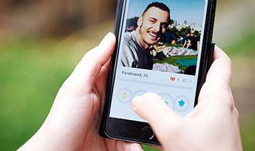Американские психологи определили составляющие успешных онлайн-знакомств.