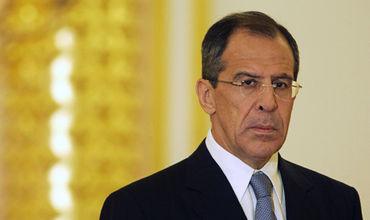 Встреча министров иностранных дел Молдовы и РФ может скоро состояться