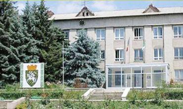 Centrul de cultură și agrement din Călărași, renovat