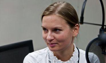 МИД Польши подтвердил: Козловской по-прежнему запрещен въезд в ЕС.