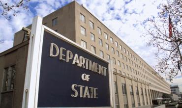 Госдепартамент США: коррупция и избирательное правосудие – главные проблемы Молдовы.