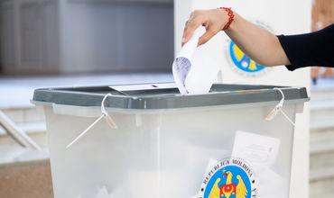 Социологи рекомендуют властям не вносить изменений в избирательную систему перед выборами