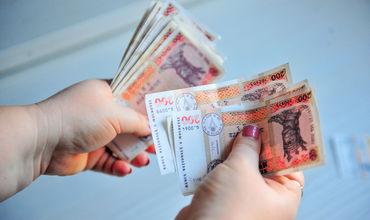 Сотрудникам МВД и директорам учебных заведений повысят зарплату.