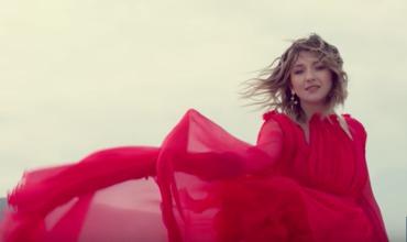 """Молдавская группа DoReDoS представила сегодня, 12 марта, официальный клип на песню """"My lucky day""""."""