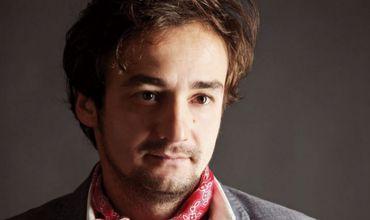 Режиссер Виорел Мардаре дал первое интервью после постановки диагноза