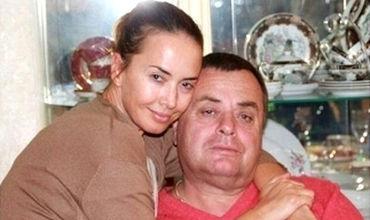 Отец Жанны Фриске требует от своего адвоката 2,7 миллиона рублей