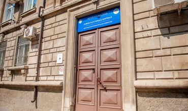 ЦИК начал тщательную проверку финансовых отчетов конкурентов на выборах