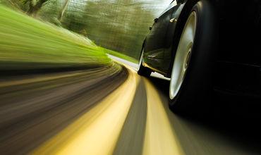 Модели машинного обучения внедрят для оптимизации автомобильных двигателей в США.
