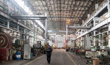 В Молдове действуют девять промышленных парков.