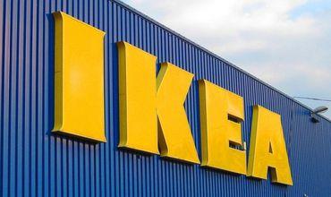 в киеве откроется первый в украине магазин Ikea