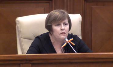Чобану: Меня беспокоит, что мэры, служившие ДПМ, будут участвовать в выборах