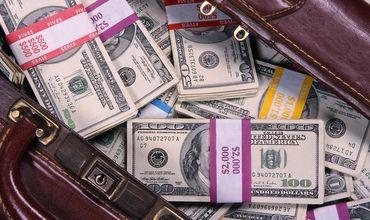 В Молдове рассекретят информацию о бенефициарах амнистии капитала