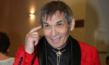 Найдены доказательства инсценировки отравления Алибасова.
