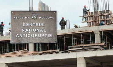 НЦБК негативно высказался о законопроекте на мораторий на строительство.