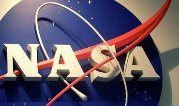 Исполняющий обязанности руководителя NASA уйдет в отставку. Фото: Flickr