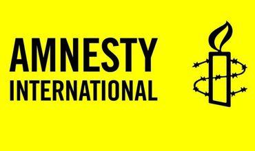 Требуют призвать к ответственности виновных в высылке турецких учителей