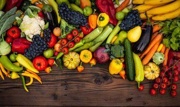 Специалисты выяснили, что в вегетарианстве больше вреда, чем пользы.