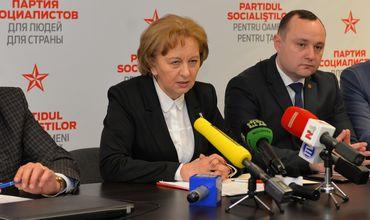 Гречаный: Мы не создавали и не собираемся создавать коалиции