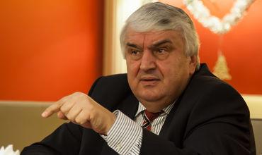 Урекян: У Сильвии Раду есть шансы выиграть выборы в Кишиневе