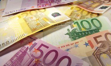 Житель столицы требовал 5700 евро за легализацию незаконной конструкции.