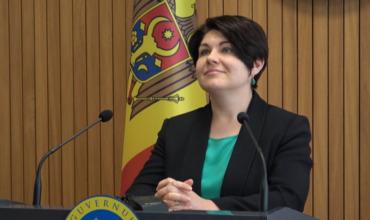 Наталья Гаврилица заявила о необходимости пересмотреть расходы государственного бюджета.
