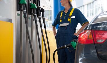 Контроль за качеством топлива будет осуществляться аккредитованными органами.