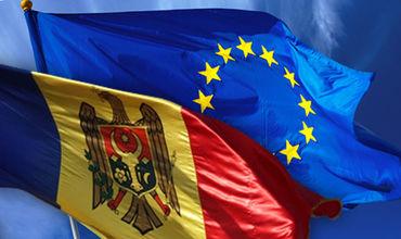 ЕС возобновил оказание финансовой помощи Молдове