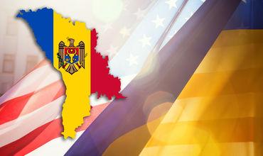 МИД России выступило с комментариями в связи с вовлеченностью США в предвыборную ситуацию в Молдове.