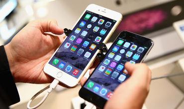 Date oficiale: Mai multe telefoane decât oameni în Moldova