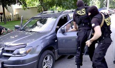 На поездки граждан Молдовы за границу обратят внимание спецслужбы.