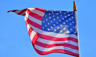 Эксперт объяснил, что лишит США гегемонии в мире.