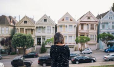 Google инвестирует $1 млрд в строительство доступного жилья.