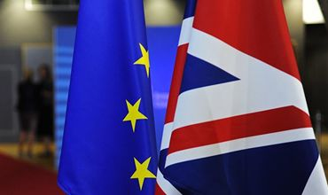 В Испании назвали жесткий Brexit катастрофой для Лондона