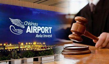 Санду: АПС подало  в суд на Avia Invest
