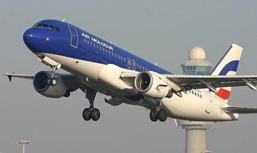 Прозвучали официальные заявления об инциденте с самолетами.