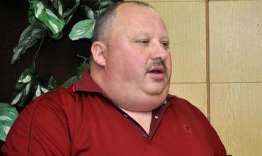 Суд Буюкан приговорилИгоря Сандлера к17,5 годам тюремного заключения, а Владимира Дребота— к17годам тюрьмы закрытого типа.