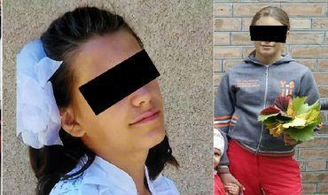 13-летняя девочка из села Кицканы была найдена повешенной на дереве в лесу.