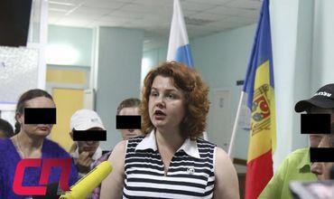 Вынесение приговора по делу об изнасилованиях в бельцком интернате снова откладывается.