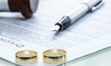 Закон, предусматривающий возможность расторжения брака по согласию супругов нотариусом, вступил в силу 1 марта 2019 года.